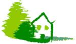 O'Berges de l'Ouche Gite et Chambres d'hôtes Logo